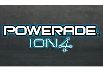 Australia: Coca-Cola launches Powerade ION4