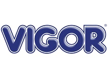 Brazil: Vigor invests R$150 million in new plant