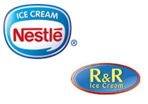 UK: Nestle to merge ice cream business with R&R – reports