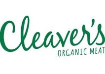 Australia: Cleaver's expands paleo meat range