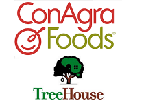 USA: ConAgra Foods divests private label operations