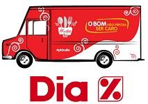 Brazil: Dia launches 'Food Truck' initiative