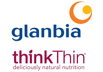 Ireland: Glanbia acquires protein bar brand ThinkThin