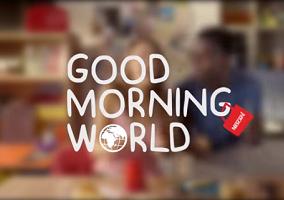 Switzerland: Nestle and Facebook create 360° marketing video