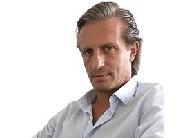 Joaquim Vives, General Manager<br />Mane