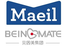 South Korea: Maeil Dairies enters joint venture with Beingmate