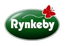 Denmark: Arla puts juice subsidiary Rynkeby Foods up for sale