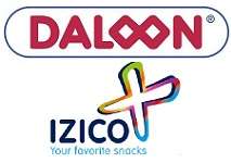 Netherlands: Izico to acquire frozen food firm Daloon