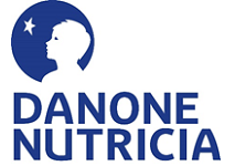 France: Danone invests in infant formula brands