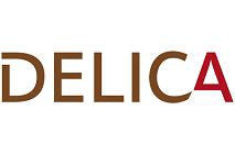 Switzerland: Delica opens new factory