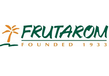 Israel: Frutarom buys Sagema and Wiberg