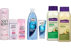 USA: The Village Company acquires seven brands from High Ridge Brands