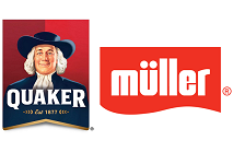 US: PepsiCo and Muller end yoghurt joint venture