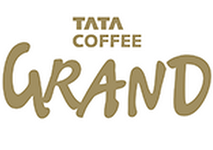 India: Tata Global Beverages launches Tata Coffee Grand