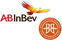 USA: AB-InBev acquires Breckenridge Brewery