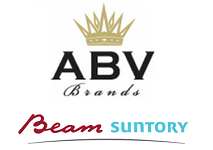 South Africa: Beam Suntory acquires 50% of ABV Brands