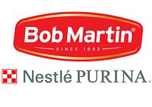 UK: Bob Martin acquires Nestle Purina PetCare in Europe