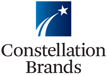 Mexico: Constellation Brands to build 10 million hectolitre brewery