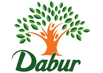 India: Dabur set to launch new ayurvedic products