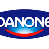 USA: Danone to sell Stonyfield as part of White Wave deal