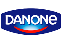 USA: Danone to move headquarters