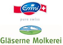 Switzerland: Emmi acquires remaining shares in Glaserne Molkerei