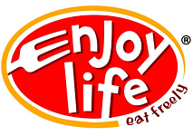 USA: Mondelez to launch Enjoy Life protein snacks