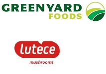 Netherlands: Greenyard Foods agrees to acquire Lutece
