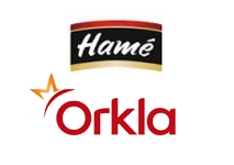 Czech Republic: Orkla to buy Hame