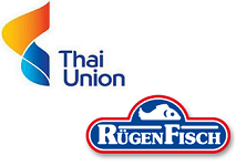 Germany: Thai Union acquires majority stake in Rugen Fisch