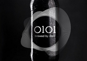 """UK: High Peak Brew launches beer """"brewed by data"""""""