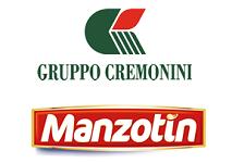 Italy: Cremonini acquires Manzotin brand
