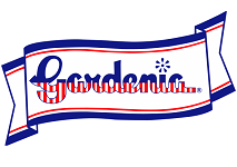 Philippines: QAF opens new Gardenia bakery