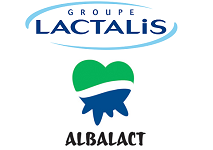 France: Lactalis looks to acquire Albalact