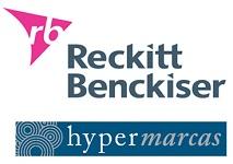 Brazil: Hypermarcas sells contraceptive brands to Reckitt Benckiser