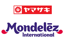 Japan: Yamazaki Bakery and Mondelez end Nabisco brand tie up