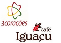 Brazil: 3Coracoes to acquire Cia Iguacu