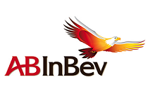 Belgium: AB InBev reports value growth but volume fall in 2015