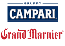 Italy: Campari to buy Grand Marnier distribution business – reports