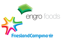 Pakistan: FrieslandCampina eyes up majority stake in Engro Foods