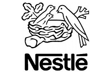 Switzerland: Nestle breaks ground on facility in north Vietnam