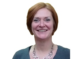 Sharon Barraclough, Marketing Director <br />Hovis
