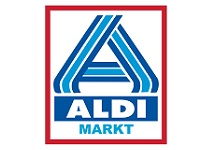 Germany: Aldi Nord launches 'dish of the day' ready meals