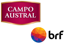 Brazil: BRF announces acqusition of Campo Austral