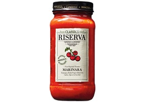 USA: Kraft Heinz launches new pasta sauce line