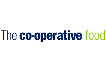 UK: The Co-operative plans to open 100 stores in 2016
