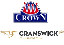 UK: Cranswick acquires Crown Chicken for £40 million