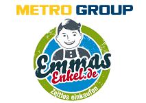 Germany: Metro acquires majority stake in Emmas Enkel