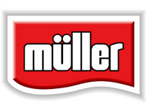 UK: Muller to consult on the closure of two facilities
