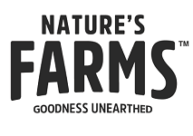 """South Africa: """"Farmers' brand"""" Nature's Farms launched"""